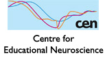 Centre for Educational Neuroscience