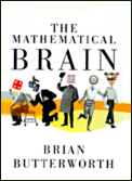 The Mathematical Brain: What's New